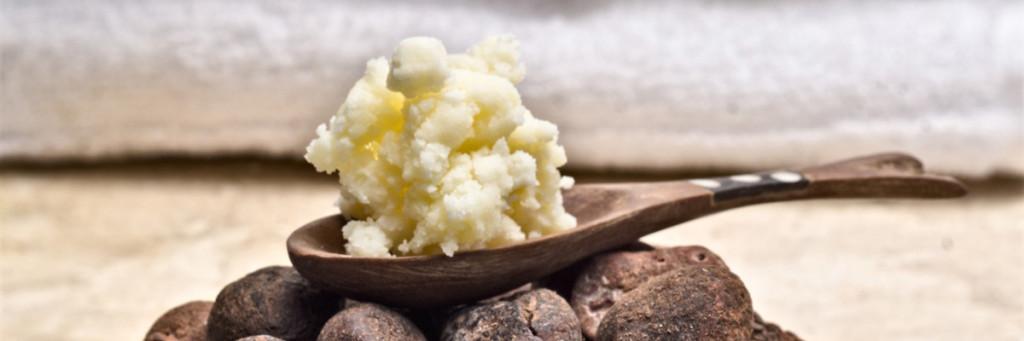 Rastlinska masla in voski
