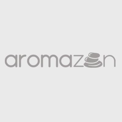 AIRLESS - brezzračna embalaža 50 ml