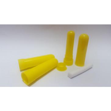 Barvni inhalator - RUMEN