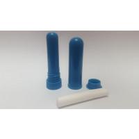 Barvni inhalator - MODER