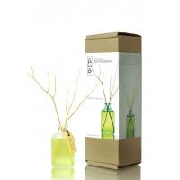 Namizni difuzor z eteričnimi olji LEMONGRASS, 50 ml