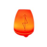 Difuzor Oum Sha-In - Energija