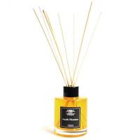 Reed dišava / difuzor - Vanilla Plantation