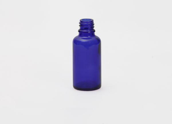 Steklenička Aroma, 30 ml