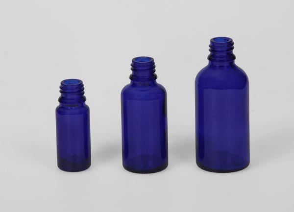 Steklenička Aroma,10 ml