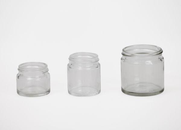 Lonček Aroma, 30 ml