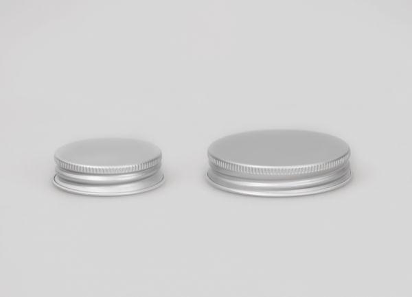 Lonček Aroma, 50 ml