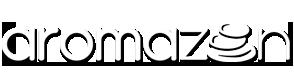 Aromazen logo