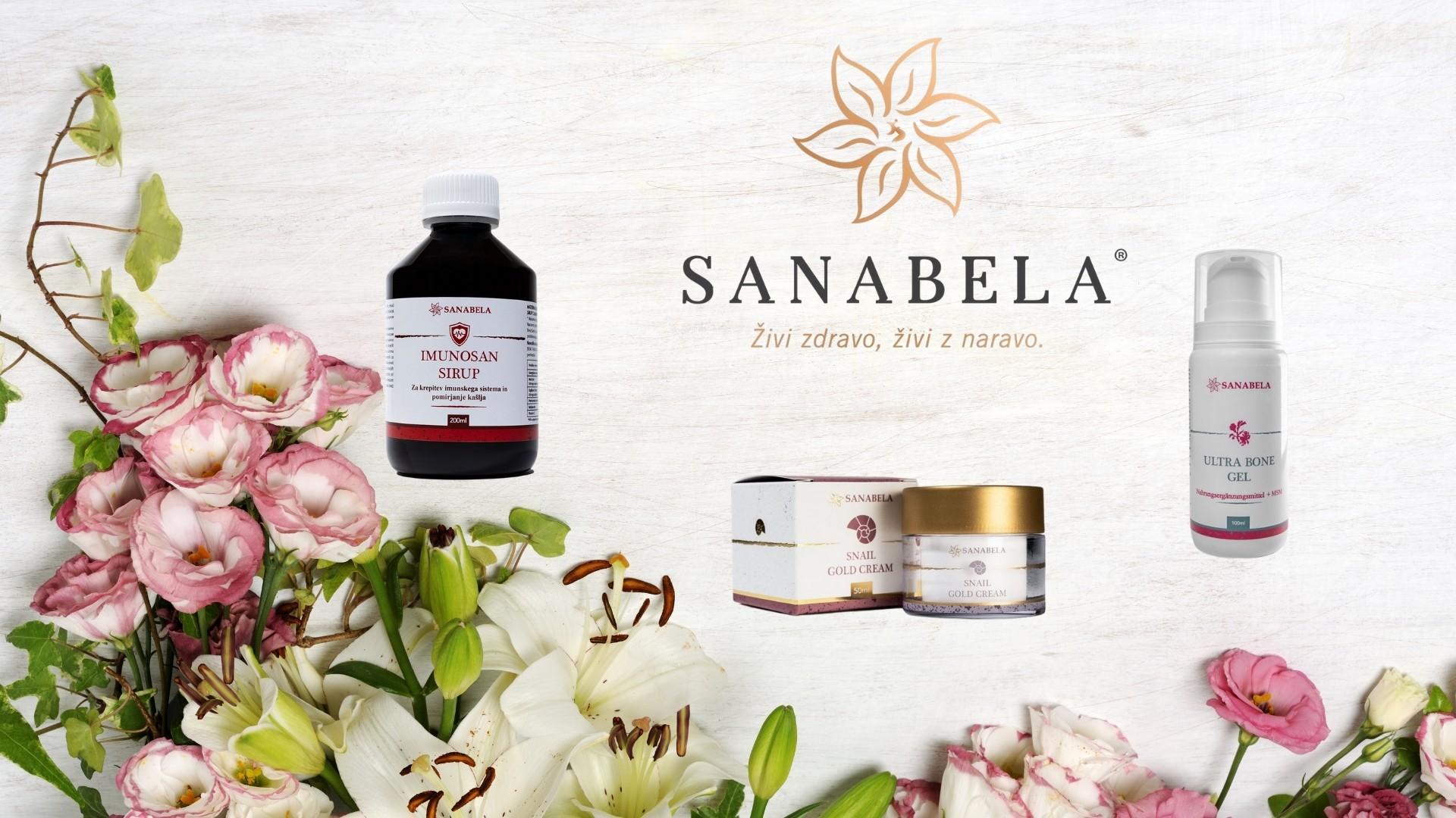 Sanabela